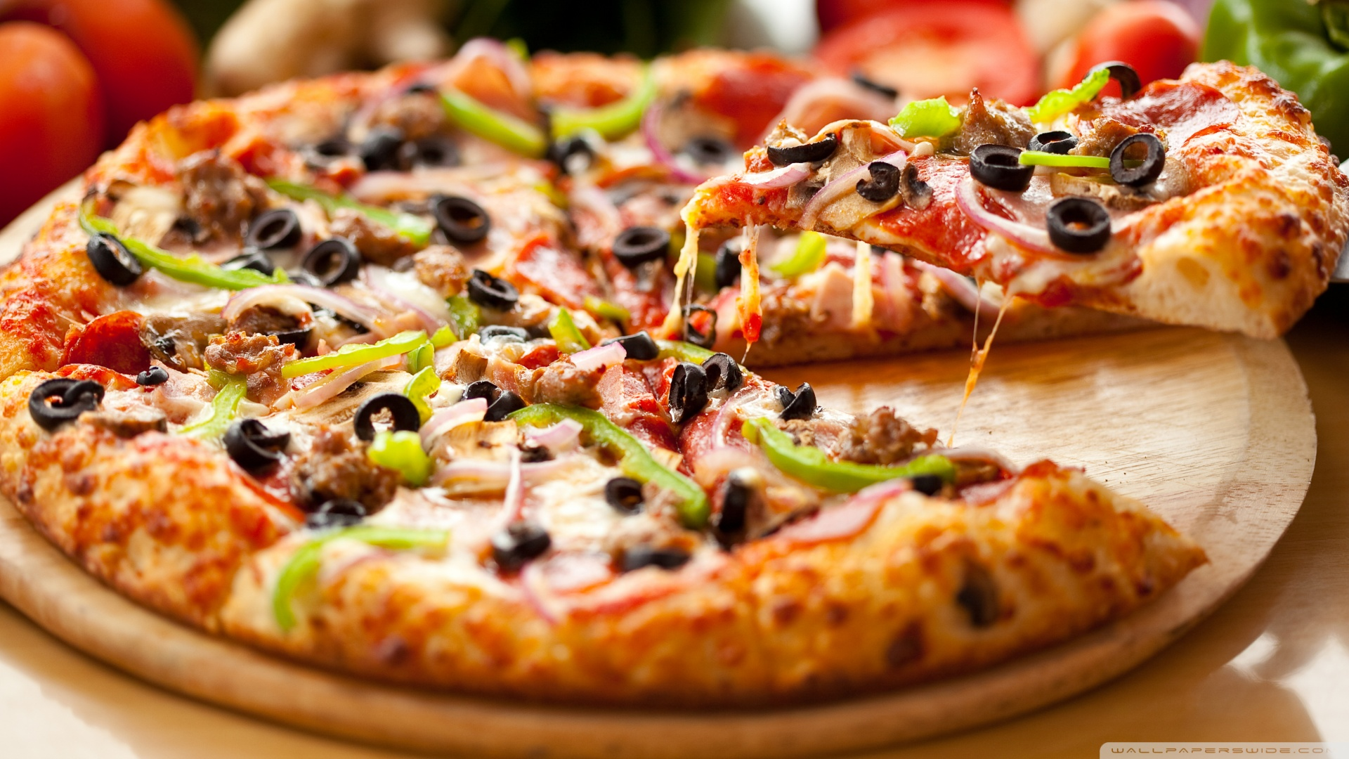 delicious_pizza-wallpaper-1920x1080